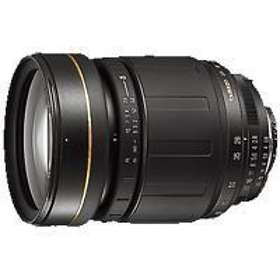 Tamron AF 28-105/2,8 LD IF for Sony A