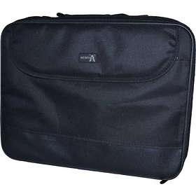 NEWLink Widescreen Laptop Bag 17""
