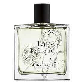 Miller Harris Tea Tonique edp 50ml
