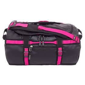 The North Face Base Camp Duffle Bag XS (2015)