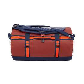 The North Face Base Camp Duffle Bag S (2015)