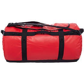 The North Face Base Camp Duffle Bag XXL (2015)