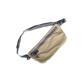 Macpac Lightweight Money Belt