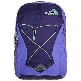 The North Face Jester (2015) (Women's)