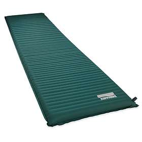 Therm-a-Rest NeoAir Voyager Regular 6.3 (183cm)