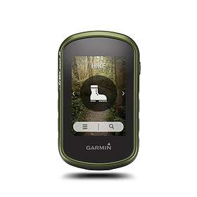 Garmin eTrex Touch 35 (Europe)