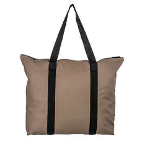 Rains 1224 Tote Bag