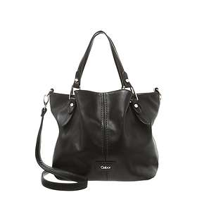 Gabor Marisa Shopper Bag (7357)