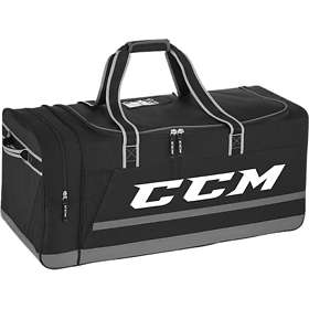 CCM 250 Deluxe Carry Bag M