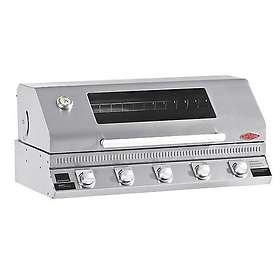 BeefEater Discovery 1100S Built-in (5 Burner)