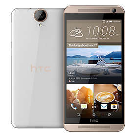 HTC One E9 16GB