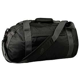 Asics Training Essentials Gym Bag