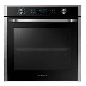 Samsung NV75J7570RS (Stainless Steel)