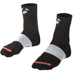 Bontrager Race 2.5 Sock 3-Pack