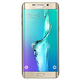 Samsung Galaxy S6 Edge+ DuoS SM-G9287 32GB