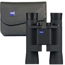 Zeiss Conquest 10x25 T
