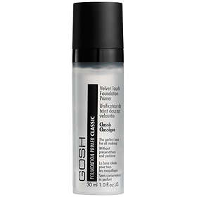 GOSH Cosmetics Foundation Primer Cream 30ml