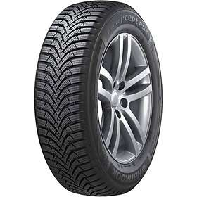 Hankook W452 Winter i*cept RS2 185/65 R 15 88T