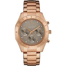 Caravelle New York Boyfriend 44L190
