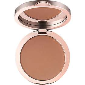 Delilah Sunset Matt Bronzer