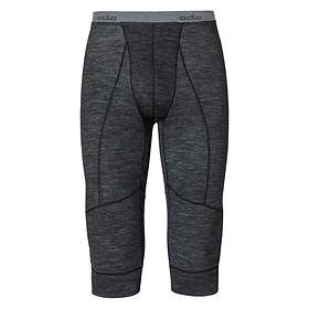 Odlo Revolution TW Warm 3/4 Pants (Herr)