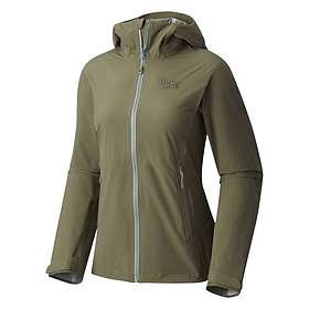 Mountain Hardwear Stretch Ozonic Jacket (Women's)
