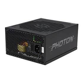 Rosewill Photon-1200 1200W
