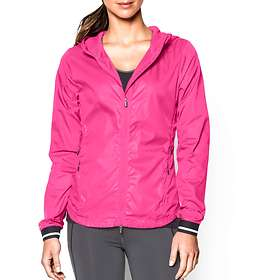Under Armour Storm Layered Up Jacket (Women's)