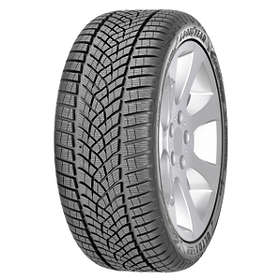 Goodyear Ultragrip Performance 255/40 R 19 100V XL