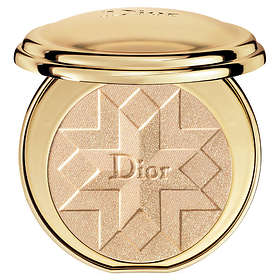 Dior Diorific Illuminating Pressed Powder