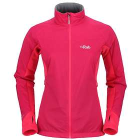 Rab Strata Flex Jacket (Women's)