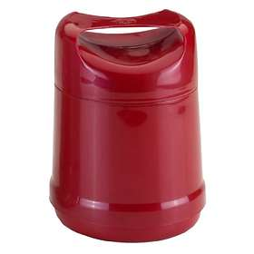 Metaltex Ercole Food Container 0.8L
