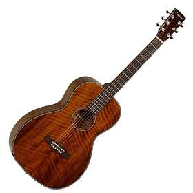 Tanglewood Delta TW40 PD