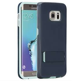 Case-Mate Tough Stand for Samsung Galaxy S6 Edge+