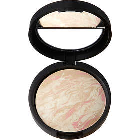 Laura Geller Baked Balance n Brighten Foundation