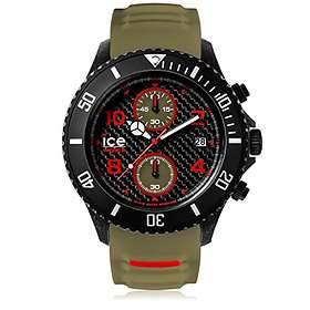 ICE Watch Carbon 001318