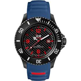 ICE Watch Carbon CAH.BBE.B.S