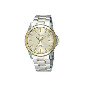 Pulsar Watches PXH096