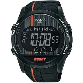 Pulsar Watches PV4009