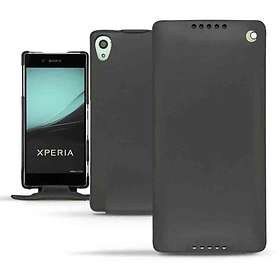 Noreve Leather Case for Sony Xperia Z3+