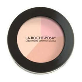 La Roche Posay Toleriane Teint Mattifying Fixing Powder