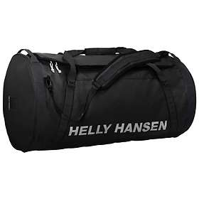 Helly Hansen Duffle Bag 2 120L