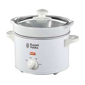 Russell Hobbs 22730 Slow Cooker 2L