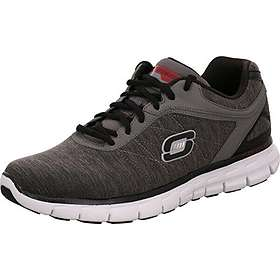 Skechers Synergy - Instant Reaction (Men's)