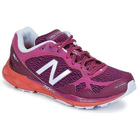 New Balance 910v2 Trail (Women's)