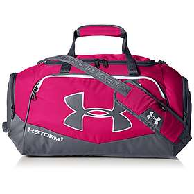 Under Armour Undeniable Storm II XL Duffle Bag