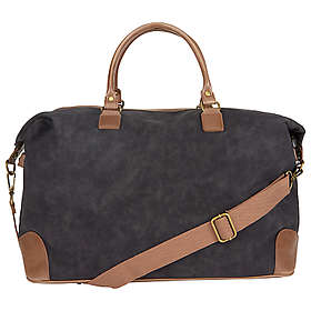 John Lewis Geneva Large Weekend Holdall