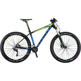 Scott Scale 720 Plus 2016