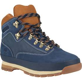 Timberland Classic Euro Hiker Leather (Men's)
