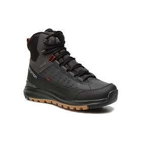 Salomon Kaïpo Mid GTX (Men's)